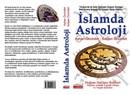 Astrolojik doğum haritasını yorumlatmak neden önemli
