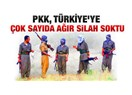 İktidar göz yumdu, PKK güç buldu