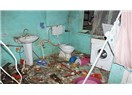 Evimizdeki Termik Bomba: Arçelik Termosifonlara Dikkat !
