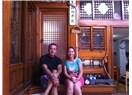 Asya'nın geç fark ettiğimiz incisi Seul