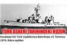 Türkiye Yüksek Teknolojik Silah-Sistem üretiyor mu? Suriye'de neden güvenli bölge kuramadık (2)