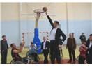 Kösen Sultan basket oynasa ne olurdu?