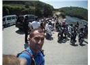 Motosiklet ile Şile & Ağva gezi izlenimleri