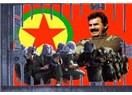 PKK KİMDİR ?