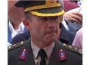 Asker olmak ve Askeri anlamak