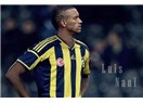 Fenerbahçe neden kazanamadı? Nasıl kazanır? Yorumcular Nani'yi neden gör(m)üyor? Bursalılar Cephesi