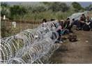 Avrupa'nın Gündemi-Mülteciler