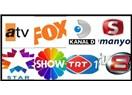 Eylül 2015 yeni sezonda Tv'lerde hangi diziler var ve yeni yapımlar!
