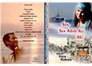 Sibel Unur Özdemir'in öykülerine bir bakış / Abdülkadir Güler