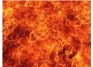 Cehennemde herkes kendi ateşinde yanacak (2)