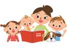 Çocuğunuza Hikaye Kitabı Okumanızın Faydaları