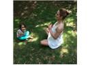 Yoga ve Pilates ile Beden-Zihin-Ruh Bütünlüğünde Harekete Geçin, Sağlıklı Kalın! :)