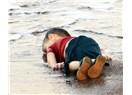 Sen uyudukça bebekler hep ölecek