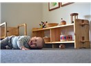 Montessori Çocuk Odası Nasıl Kurulur?