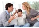 Evlilikler neden bitiyor? Aile niçin dağılıyor? İlişkiler neden sıkıntılı? Çözüm var mı?
