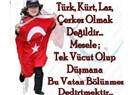 Her Kürt hain, her Türk vatanperver değildir...