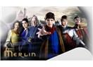 Efsaneler ve Merlin