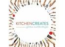 Kitchencreates Mutfak Atölyesi