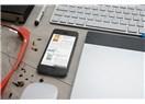E-ticaret Siteleri Neden Mobil Uyumlu (Responsive) Olmalı