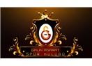 Ne olacak bu Galatasaray'ın hali? (Eylül 2015)