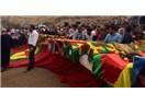 Cizre'de Kobani denemesi