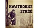 Hawthorne etkisi