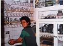 Eski mutfaxlarımız