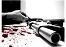CHP ve MHP'nin niteliksiz muhalefeti