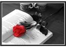 Koşulsuz sevgi ve inanç