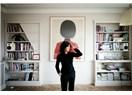 Hermes Erkek Sanat Direktörü Véronique Nichanian'ın Evi