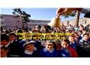İtibarsızlaştırılan öğretmenlik mesleği ve yeni öğretim yılı…