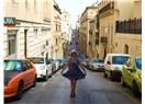 Gezmeli, görmeli, almalı, kalmalı Malta macerası