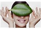 Sağlıklı Güzellik İçin Organik Kozmetik Tercih Edin