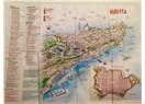 Küçük dev Ada Malta (Gezilecek yerler)