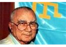 """""""Korkunç yıllar"""" ile """"Yurdunu kaybeden adam"""":Cengiz Dağcı"""