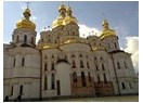 Kiev notları