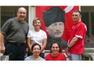Aziz Sancar'ın siyasetin ve şovenizmin gölgelediği Nobel Ödülü