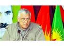 PKK Türkiye'den ne istiyor?