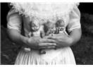 Çocuktur evlenemez
