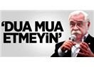 """Sanatçı Levent Kırca, """"halkını"""" kaybettiği gün """"hayatını"""" kaybetmişti!"""