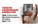 """Yüz yıllık """"Ermeni soy kırımı"""" yalanı bitti."""