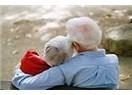 Merak ettiklerimiz: İnsan yaşlılıktan ölür mü?