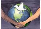 11.B. barış