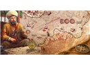 Piri Reis'in Haritaları