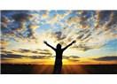 Doğaya ve Evrene tapınma