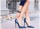 Her Bayanın Dolabında Olması Gereken 10 Ayakkabı Modeli