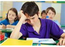 Çocuğumda Disleksi var mı, belirtileri nedir?