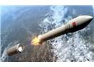 Türksat 4B sadece yörüngeye mi yerleşti?