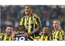 Fenerbahçe- Ajax ve Gökhan Gönül