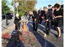 Ankara'da haince sabotaj